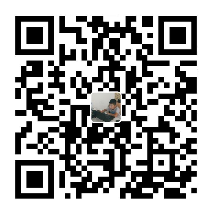 vmware 6 虚拟化全系列序列号- 虚拟化- 技术小站