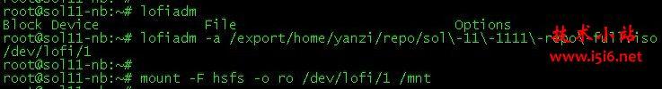 说明: C:\Users\top\AppData\Local\YNote\data\sunjian_a@163.com\439f8e5c0bc04f178c457285f8d4375d\1340415ac82.jpeg